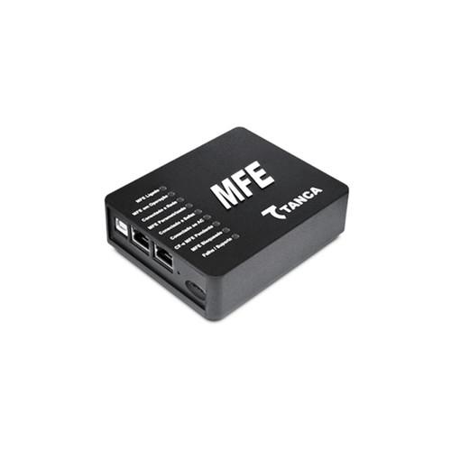 Sat MFE Módulo Fiscal Eletrônico Sefaz Ceará Tanca TM-1000