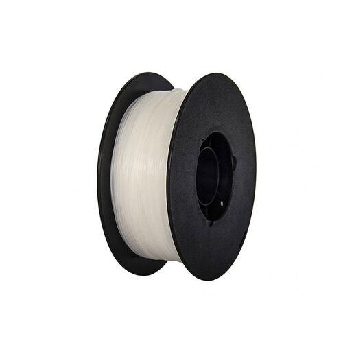 Filamento para Impressora 3D PLA 500g - Flashforge