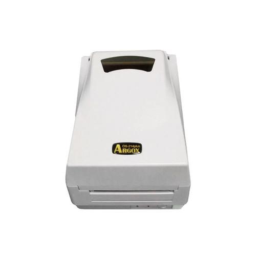 Impressora de Etiquetas Térmica Argox OS-214 Plus