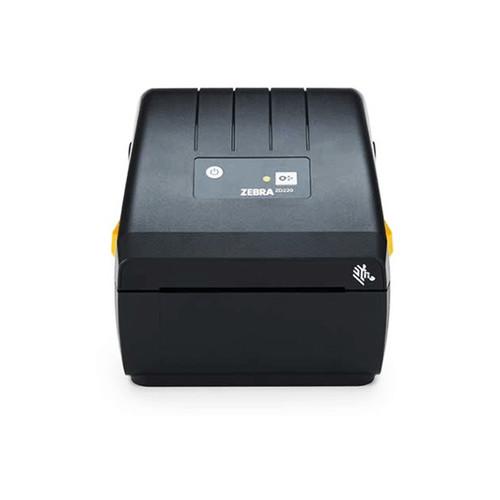 Impressora de Etiquetas Térmica Zebra ZD220