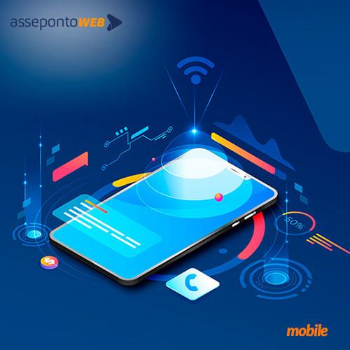 Sistema de ponto eletrônico online - Asseponto Web