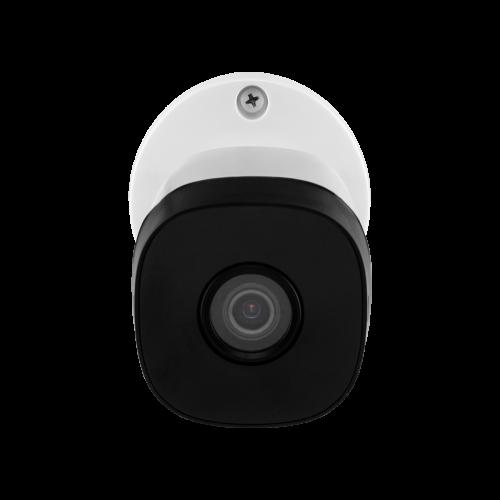 Camera Bullet Infravermelho VHL 1220 B IR 20 3,6mm Full HD Intelbras