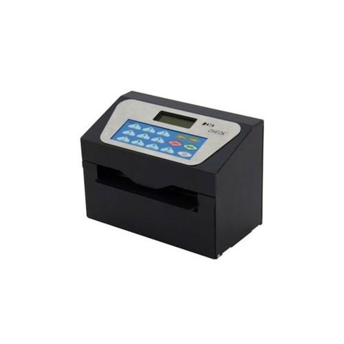 Impressora de Cheques Menno Checkprinter ll
