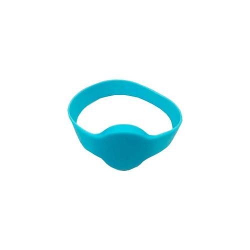 Pulseira RFID