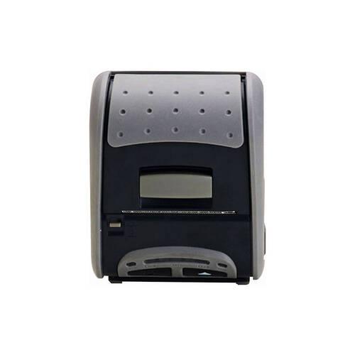 Impressora de Cupom Portátil Datecs DPP - 250 BT