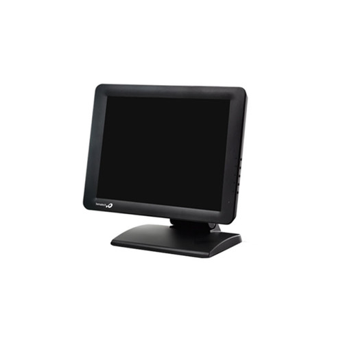 Monitor Touch Screen Bematech 15 pol. TM-15
