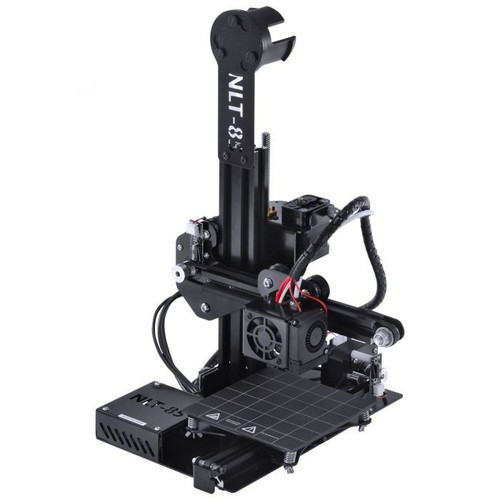 Impressora 3D NLT-85