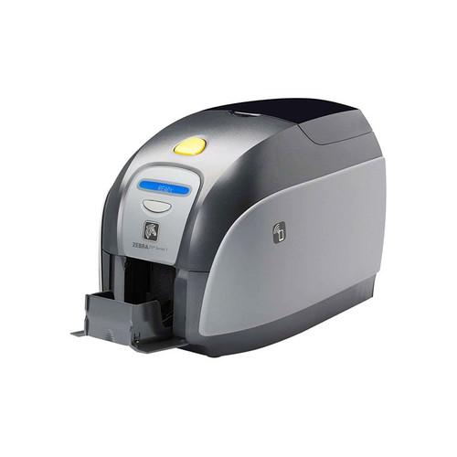 Impressora de Cartão PVC Zebra ZXP Série 1