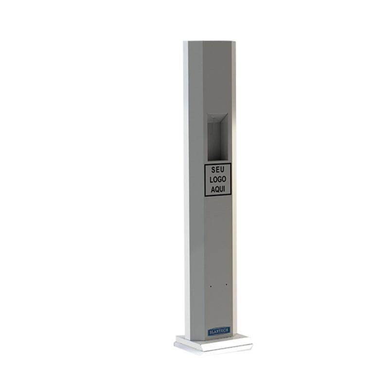 Dispenser de Álcool Automático Blantech
