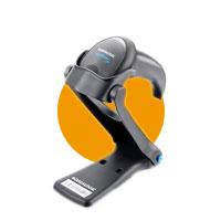 Leitor de Código de Barras Elgin QuickScan Lite QW2100