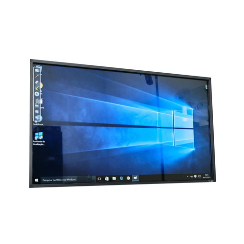 EBOARD TV TOUCH SCREEN 75