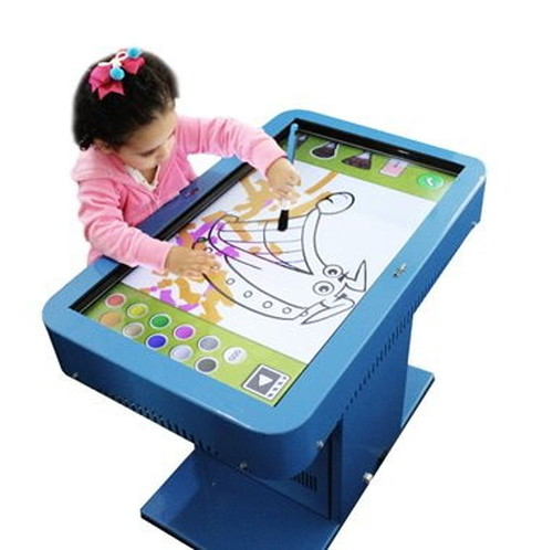 MESA TOUCH SCREEN 32 pol.