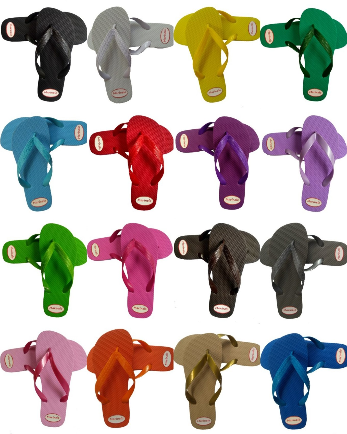 8c0cf4ea401436 Kit 50 pares chinelo Sandália rasteira para personalizar Silk strass  Sublimar