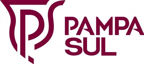 Pampa Sul
