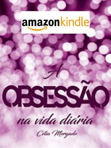 E-BOOK - A obsessão na vida diária | Kindle