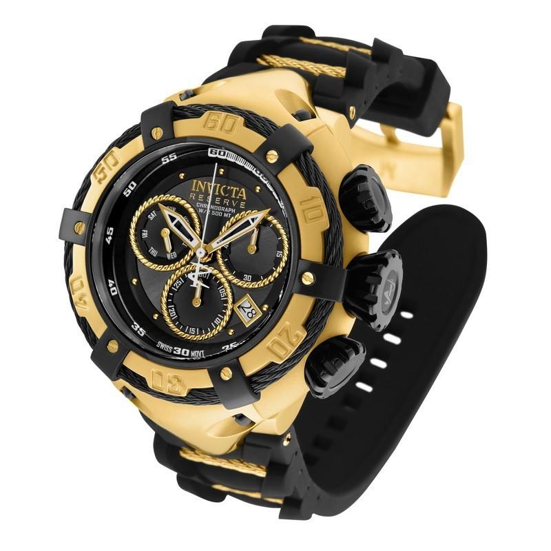 b335b3ae3f3 Comprar Relógio Invicta - Thunderbolt 21353 - Brasil Relógios Importados