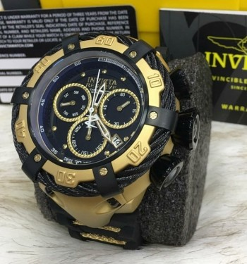Relógio Invicta - Thunderbolt 21353