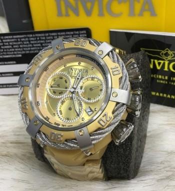Relógio Invicta - Thunderbolt 21352