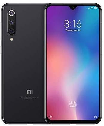 Xiaomi Mi 9 SE 128 GB