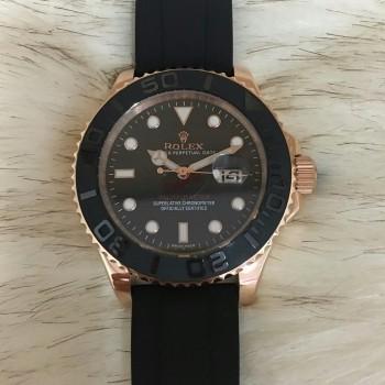 Relógio Rolex Yacht-Master 116655