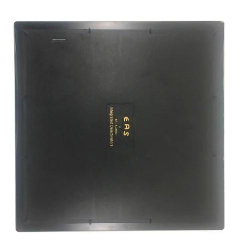 Desativador Tags / Etiqueta Antifurto RF 8,2 Mhz com Bip