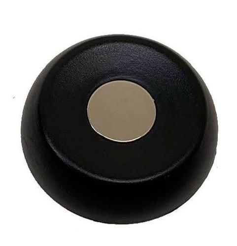 Desacoplador de Etiqueta Tag EAS Antifurto 5.200 GS