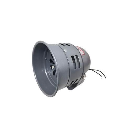 Sirene Eletromecânica MS 290 - 220V