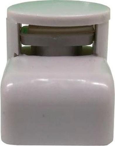 Etiqueta Rígida EAS RF 8,2 Mhz - MD15 c/ 1000 un
