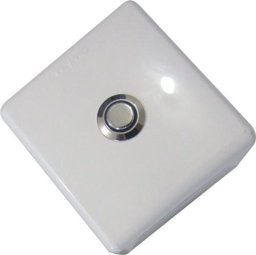 Controle de Acesso Botoeira Framme Button Henry