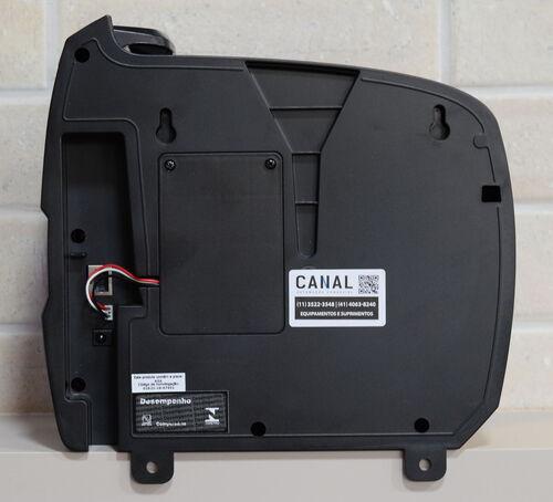 Nobreak Control ID para Relógio de Ponto IDClass