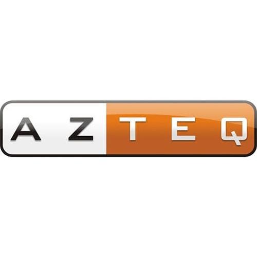 Azteq