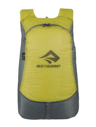 Mochila Ultra-Sil® Daypack - Sea to Summit