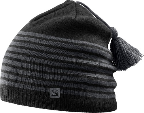 Gorro Escape - Salomon