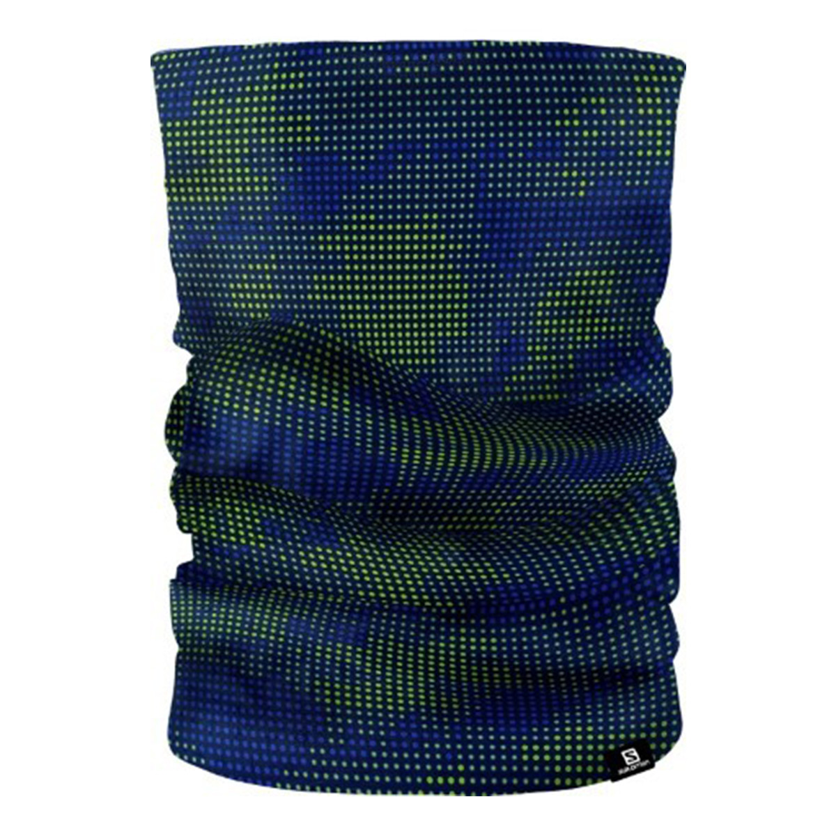 Bandana (Neck Tube) - Salomon