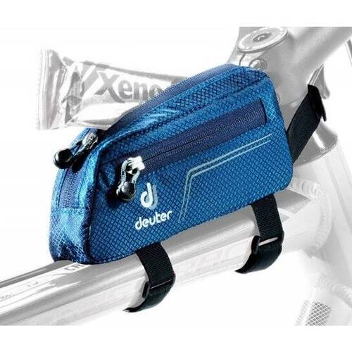 Bolsa de quadro Energy bag - Deuter