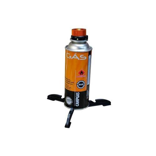 Kit Gás - Azteq