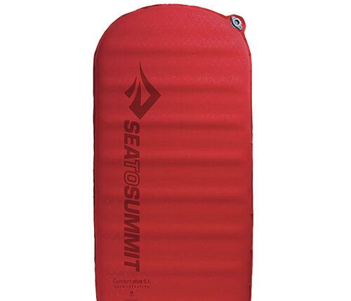 Isolante térmico Comfort Plus SI - Sea to Summit