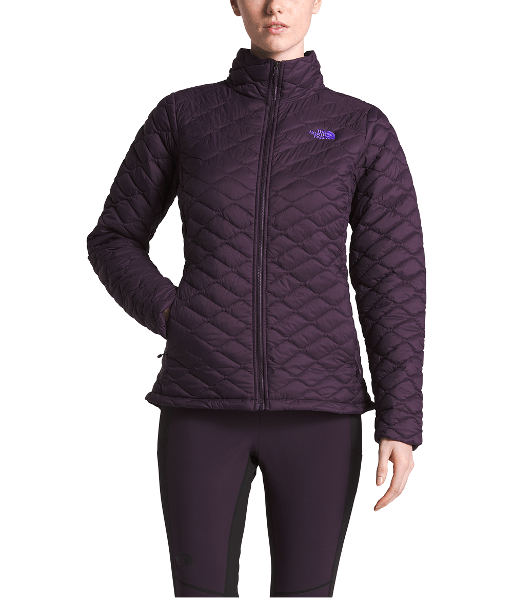 Jaqueta Thermoball - The North Face