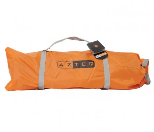 Barraca Mini Pack 1P - Azteq