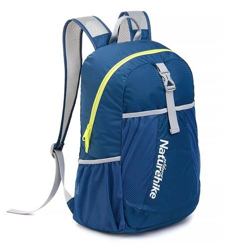 Mochila Folding Bag 22L - Naturehike