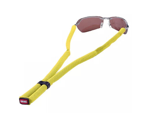Retainer (segurador de óculos) Glassfloat - Chums