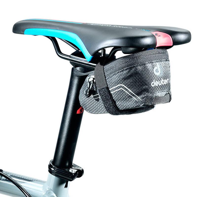 Bolsa para selim bike bag Race I - Deuter