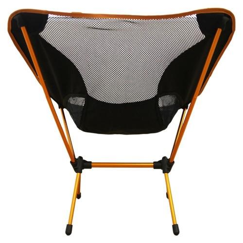 Cadeira Karibu - Azteq