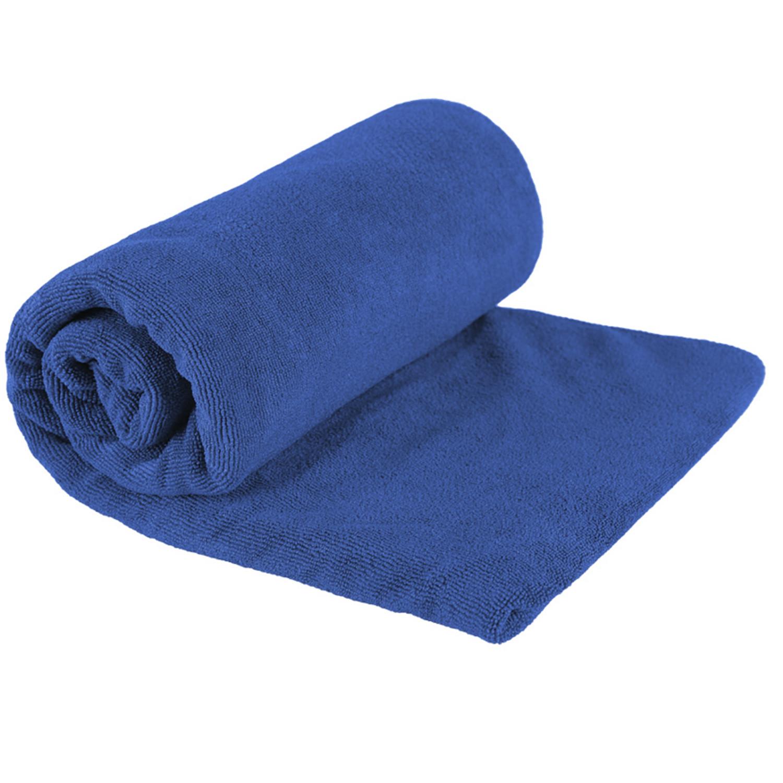 Toalha Tek Towel M - Sea to Summit