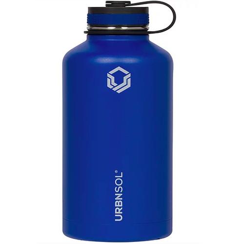 Cantil Térmico HydroTank 1.890L - Urbnsol