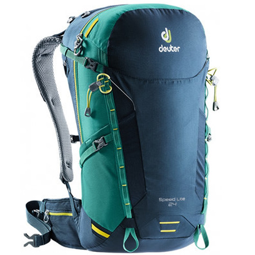 Mochila Speed Lite 24 - Deuter