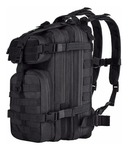 Mochila Assault 30L - Invictus