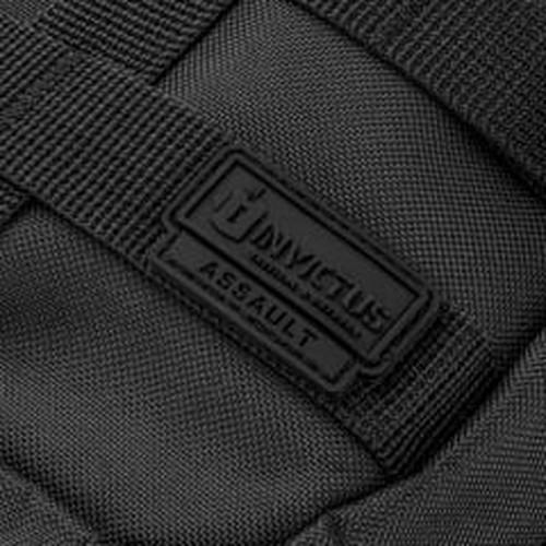 Mochila Assault 30L - Invictus
