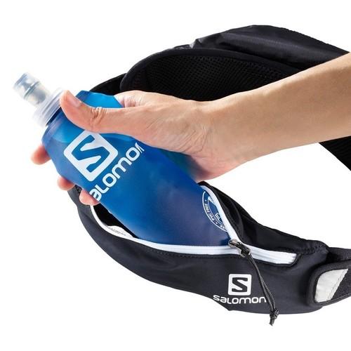 Cinto De Hidratação Agile 500 Set- Salomon