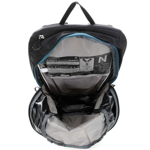 Mochila Speed Lite 16 - Deuter